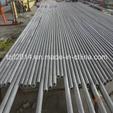 309S Seamless Stainless Steel Pipe
