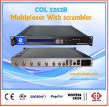 Col5282b Мультиплексор с Скремблера