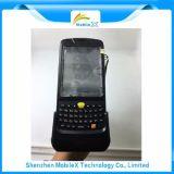 Programa de lectura móvil del código de barras, IP64 PDA rugoso, programa de lectura sin hilos de RFID
