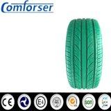 Farben-Reifen, schlauchloser Auto-Reifen, UHP Reifen, Motorrad-Reifen, hergestellt in China