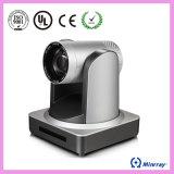 高い定義10X光学ズームレンズUSB3.0のビデオ会議のカメラ(UV510A-10)