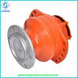 Ms Poclain08 Motor de accionamiento hidráulico