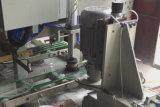Pour le revêtement en verre, traitement de la meule de verre