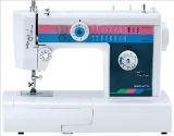 Домашних хозяйств (внутренних) швейные машины (LD8820)
