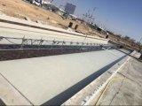 噴水を実行するオマーンの政府のプロジェクト170mのマルチメディア