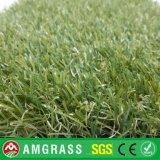 Касание самого дешевого цвета весны красивейшего мягкое Landscaping искусственная трава