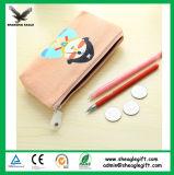 Bonito diseño de alta calidad caja de lápices de dibujos animados