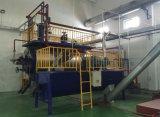 Chaîne de fabrication machine de poudre industrielle de viande
