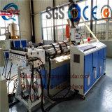 WPC Belüftung-Schaumgummi-Vorstand, der Maschine herstellt
