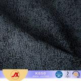 Das bolsas famosas novas do couro do teste padrão da pedra do tipo do estilo de Manufactueres 2017 da bolsa das senhoras material de couro