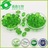 Травяные капсулы Вера алоэа здравоохранения дополнения еды