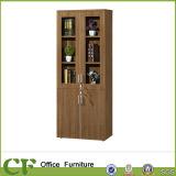 Самомоднейший шкаф для картотеки хранения офиса MFC
