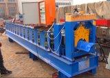 Dx 120-312 Rideg Pac Dolor Telha máquina de formação de rolos de aço