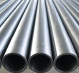 Incoloy 800h Nickel Alloy Pipe, Incoloy Uns N08810 Manufacturer