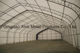 Estructura de acero p-5015023xl de la construcción de edificios