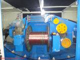 Kupferner Draht und Kabel Cantilevel hohes Spead, das Maschine bündelt