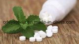 2017 populaire détruire le Stevia organique de Tablette-Dessus de Stevia de substitut du sucre de poids