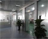 Scanner merveilleux d'ultrason de prix bas de qualité de Wuxi