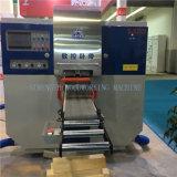 Machine automatique de scie à ruban pour le travail du bois