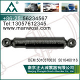 Stoßdämpfer 5010370630 5010460116 für Renault-LKW-Stoßdämpfer