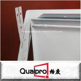 Painel de acesso na parede e teto com materiais de construção de alta qualidade AP7020 inclui