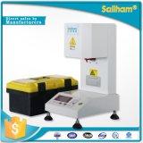 高品質の放出のプラストメーターの溶解の流れインデクサー