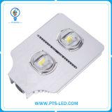 Indicatore luminoso di via di IP65 110W 15kv 120lm/W LED