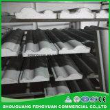 中国の専門の製造業者の自動車部品ギヤ転移の泡型