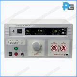 Probador de Alta Tensão de corrente alterna ACx DCk de 10kv
