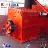 Einfacher Pflege-Stein-Koks-Kohle-Hammerbrecher für Ming Industrie