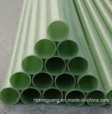 Tubulação de Tubo de Tubo de Tubo de Alta Pressão de Alta Qualidade de Alta Qualidade
