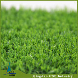 4 Tons Landscaping Artificial Turf Grass