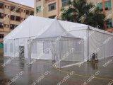 20x40m большой алюминиевая рама-палатка (LPT2040)