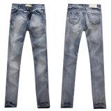 Jeans masculina (1201174023027)