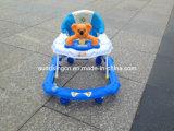Baby-Wanderer/Kind-Wanderer 628