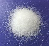 높은 순수성 백색 조각 95% 수산화 칼륨