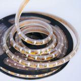 Luz impermeable al aire libre de la cinta del LED