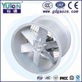 Ventilateur axial haute température (GWS)