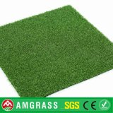 Golf duradera Putting Green Césped Artificial