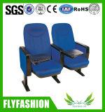 판매 Oc 154를 위한 극장 강당 의자