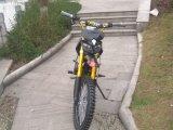 Anfall 4 weg Vertiefung-dem Fahrrad von der Straßen-250cc (et-dB250)