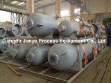 炭素鋼の圧力容器