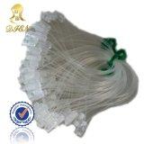 선과 Micro Rings Tools Hair Products