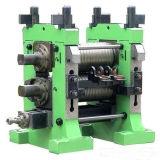 강철 Rebar 및 철사 로드를 위한 최신 회전 기계