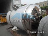 2000L depósito de mistura de alta velocidade sanitárias depósito de mistura Cosméticos (ACE-JBG-E6)