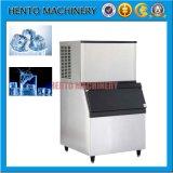 Máquina de fatura de gelo industrial da capacidade elevada
