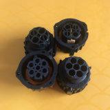 Verbinder-Automobilverkabelungs-Produkt-elektrische Stecker 2-1813099-3