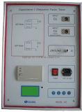 Capacité et facteur de dissipation Tester 10kV / 1A