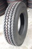 Todo o pneumático radial de aço do caminhão para 11r22.5, 11r24.5, 285/75r24.5, 295/75r22.5