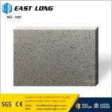 Brames grises de pierre de quartz des graines en cristal pour l'hôtel/cuisine/salle de bains